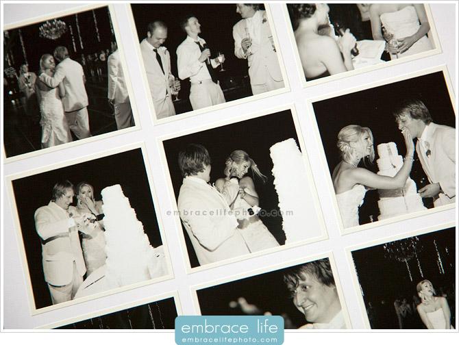 Saddlerock Ranch Malibu Wedding Photography Album Pin It
