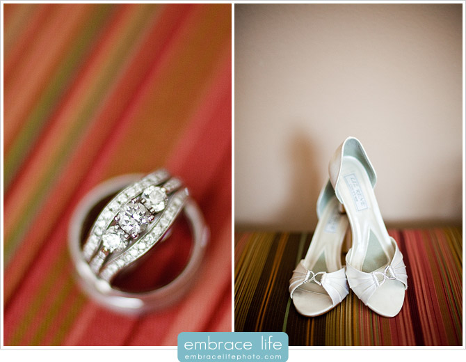 Simi Valley Wedding Photographer - 01