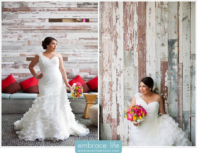 Wedding Dresses Long Beach Ca 6 Epic Hotel Maya Wedding Photography