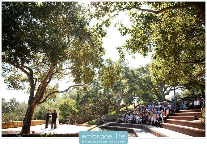 Santa Barbara Wedding Photographers 08