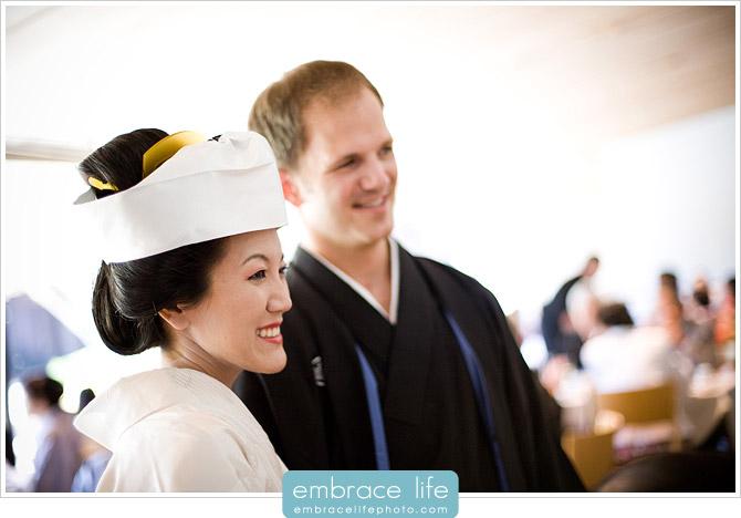 Bunkado - Tea Ceremony