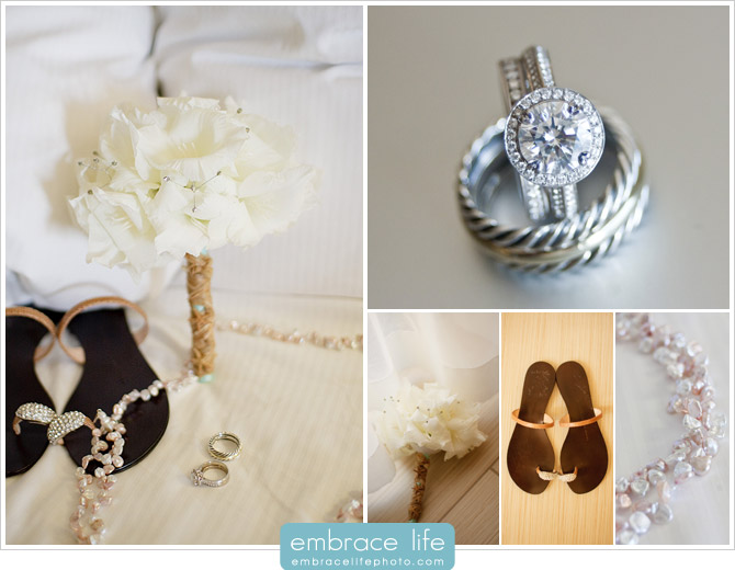 San Diego Wedding Photographer - 01