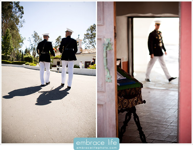 San Diego Wedding Photographer - 08