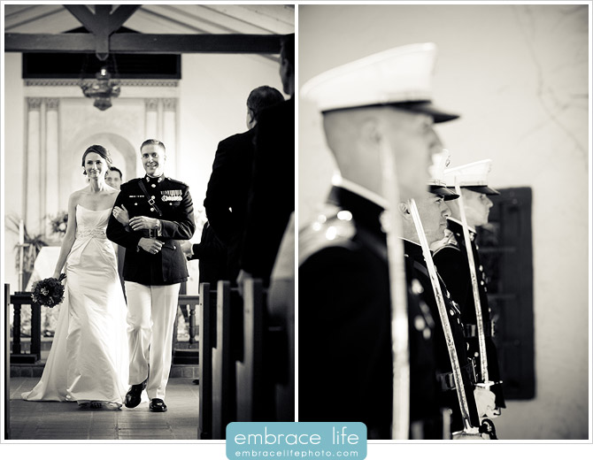 San Diego Wedding Photographer - 15