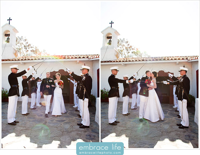 San Diego Wedding Photographer - 17