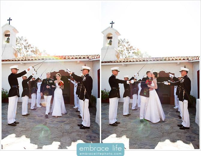 San Diego Wedding Photographer - 17