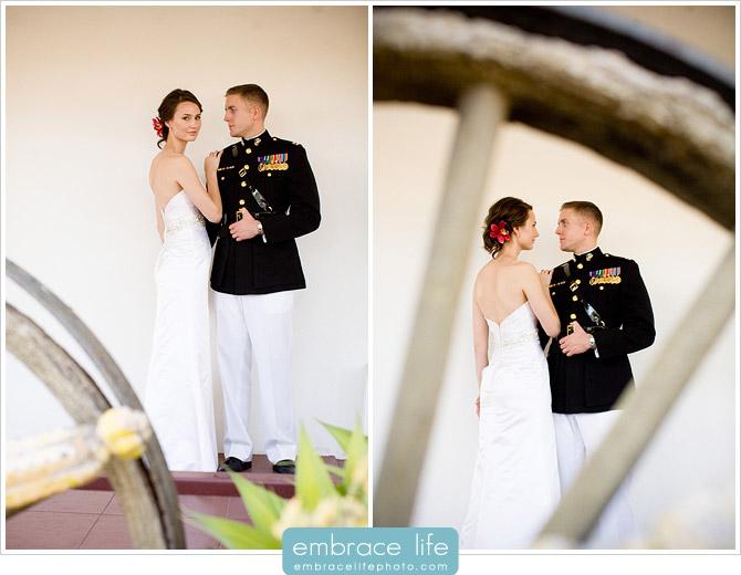 San Diego Wedding Photographer - 20