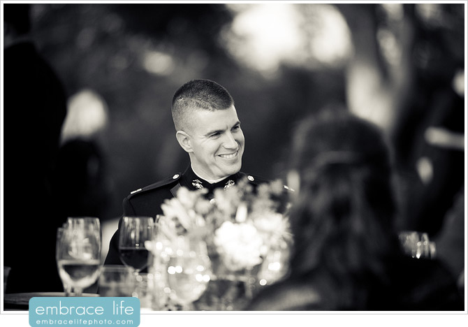 San Diego Wedding Photographer - 25