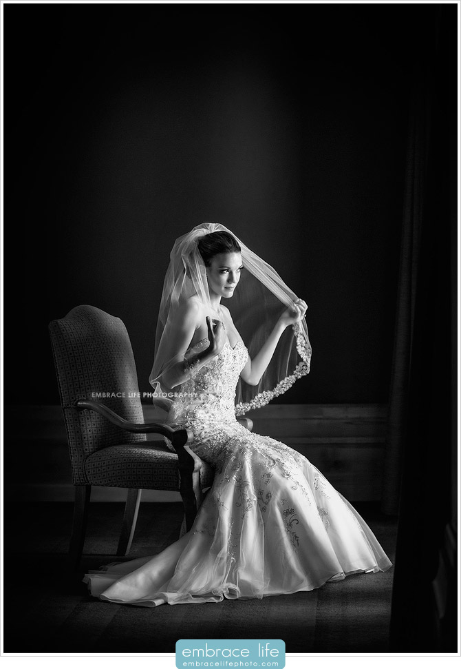 Ruby Jean WEDDING PHOTOGRAPHY COMPETITION