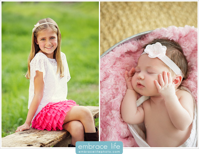 Portrait photographers in Westlake Village, CA