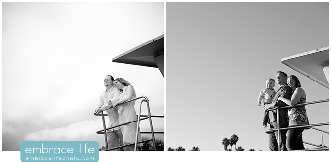 Ventura wedding and portrait photographer