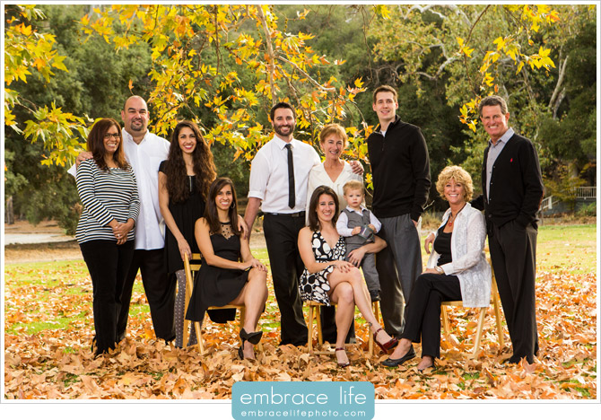 Portrait photographer, Agoura Hills, CA