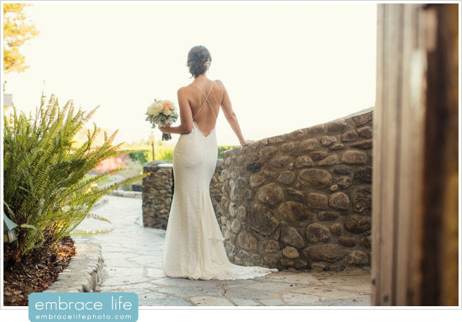 Stone Manor Malibu Wedding Photographer