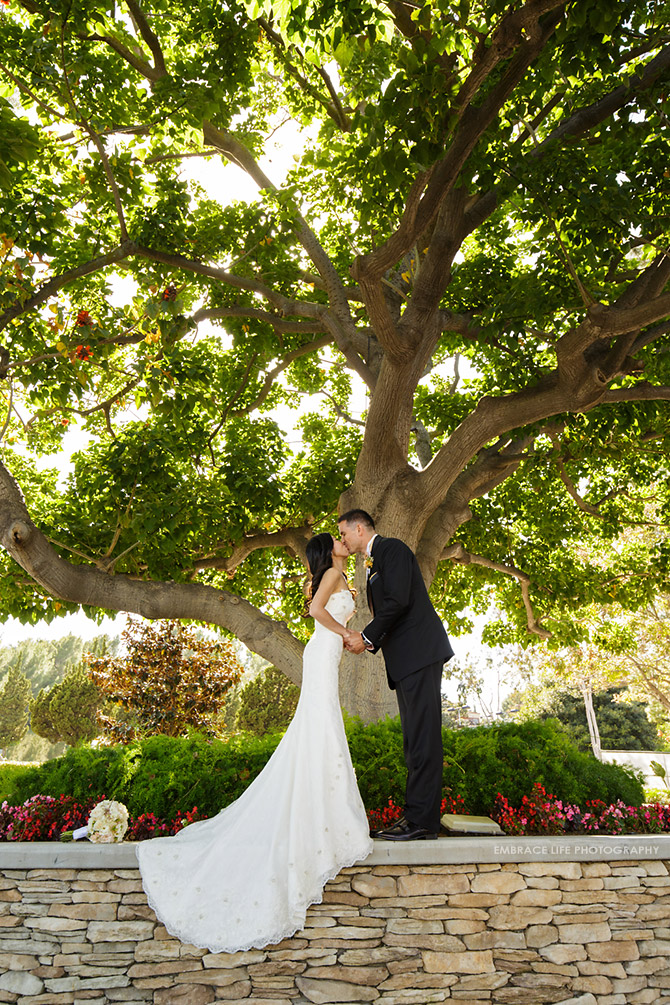 MountainGate Country Club Wedding Photographer Los Angeles