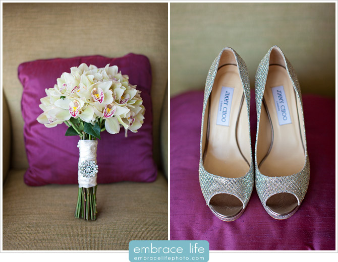 Beverly Hills Wedding Photographers - 10