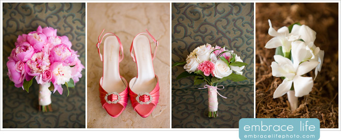 San Diego Wedding Photographer - 02