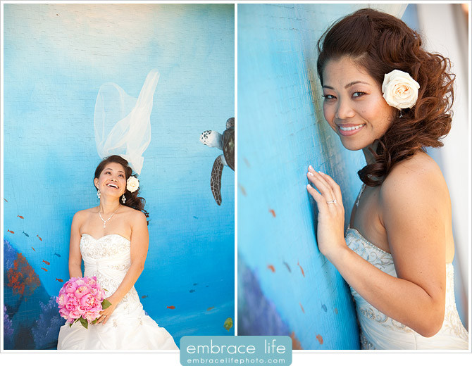 San Diego Wedding Photographer - 03
