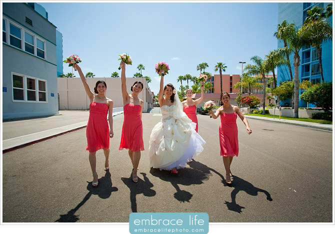 San Diego Wedding Photographer - 04
