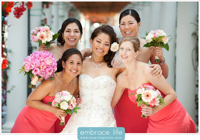 San Diego Wedding Photographer - 05