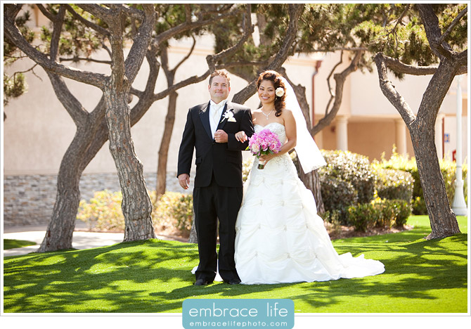 San Diego Wedding Photographer - 09