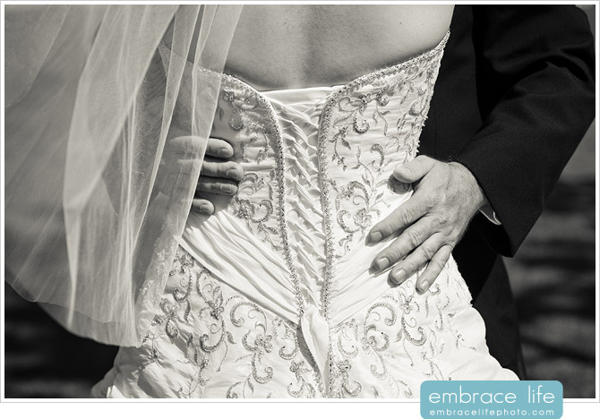 San Diego Wedding Photographer - 10
