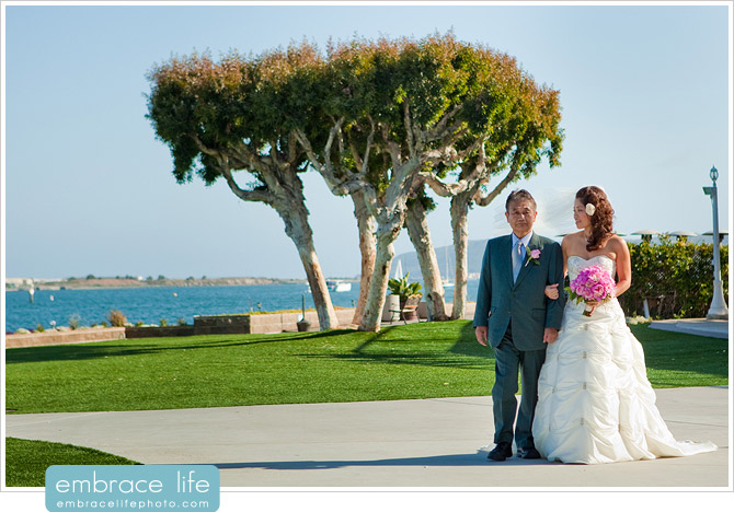 San Diego Wedding Photographer - 16