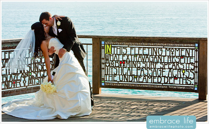 Laguna Village Wedding Photographer - 01