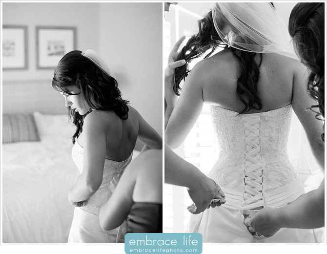 Laguna Village Wedding Photographer - 03