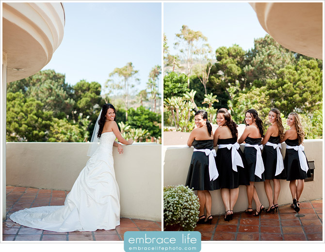 Laguna Village Wedding Photographer - 07