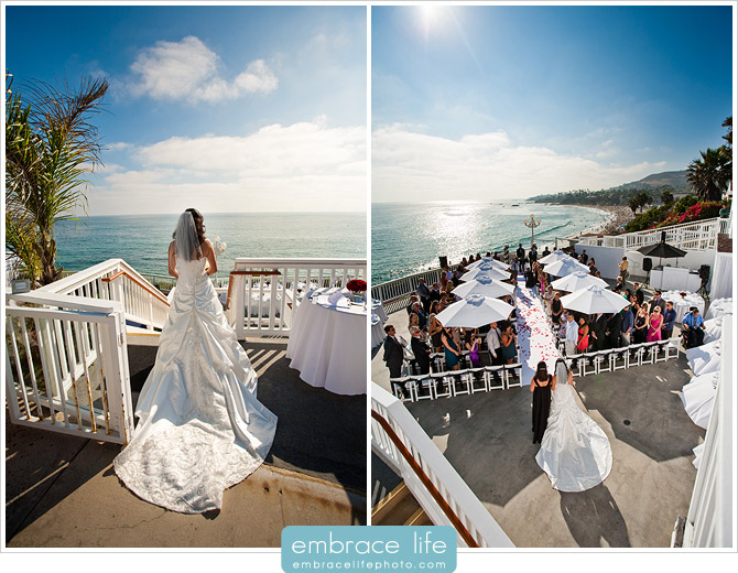 Laguna Village Wedding Photographer - 11