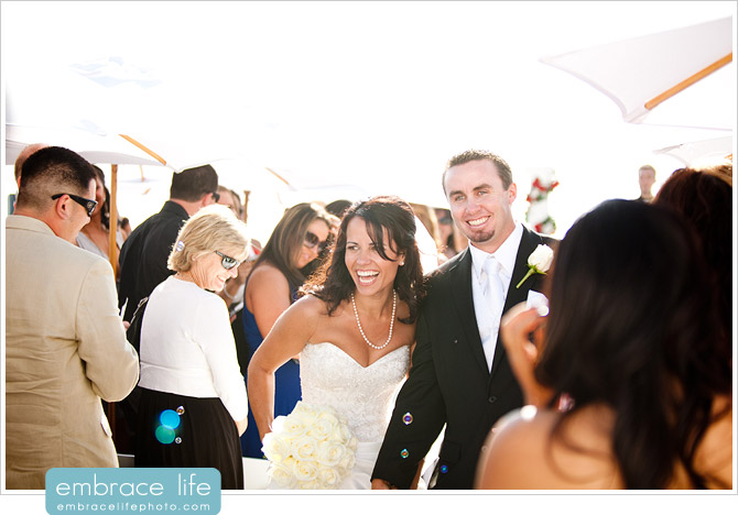 Laguna Village Wedding Photographer - 15