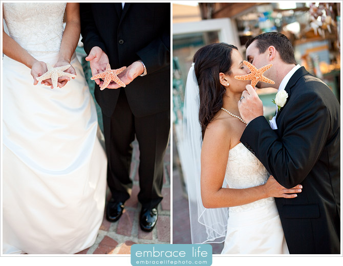 Laguna Village Wedding Photographer - 17