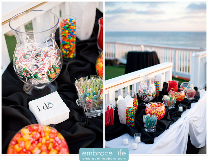 Laguna Village Wedding Photographer - 22