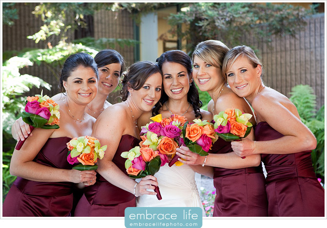 Simi Valley Wedding Photographer - 08