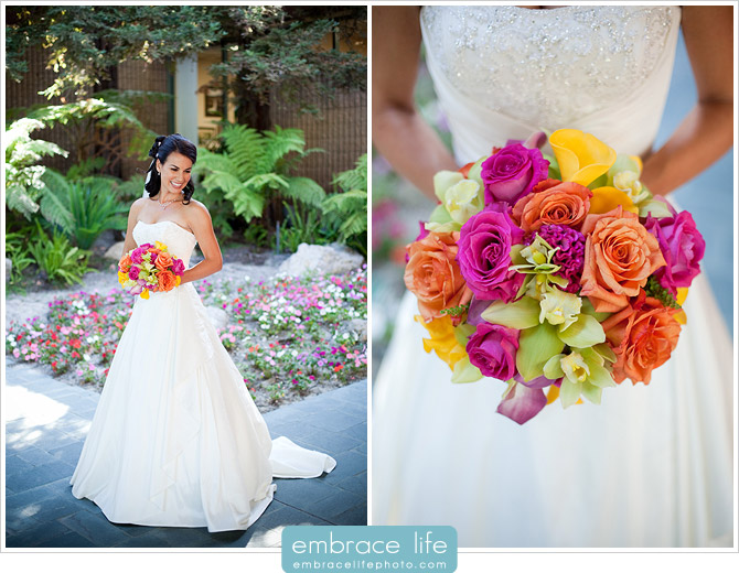 Simi Valley Wedding Photographer - 10