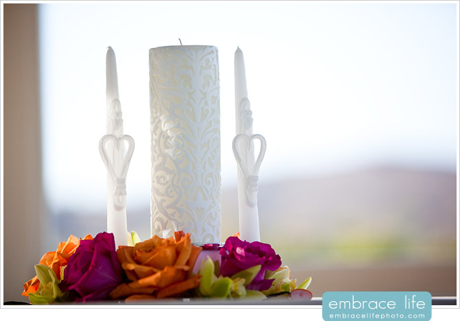 Simi Valley Wedding Photographer - 12