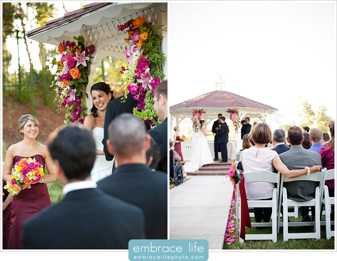 Simi Valley Wedding Photographer - 15
