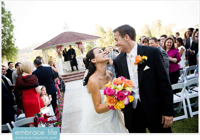 Simi Valley Wedding Photographer - 17