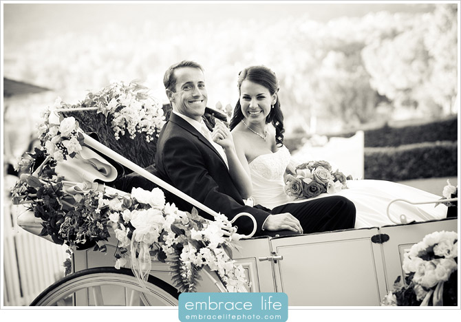Simi Valley Wedding Photographer - 18