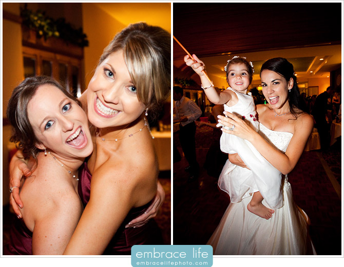 Simi Valley Wedding Photographer - 26