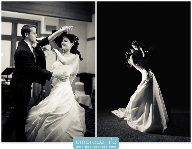 Simi Valley Wedding Photographer - 29