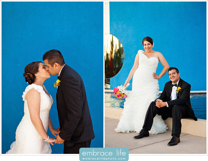 Long Beach Wedding Photographer - 18