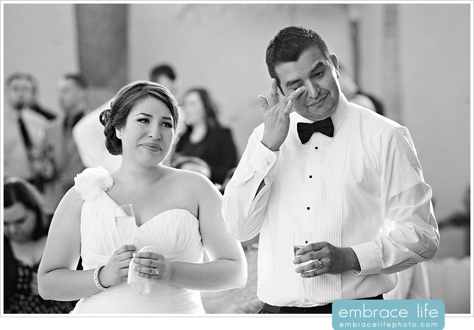 MOLAA Wedding Photographer - 24