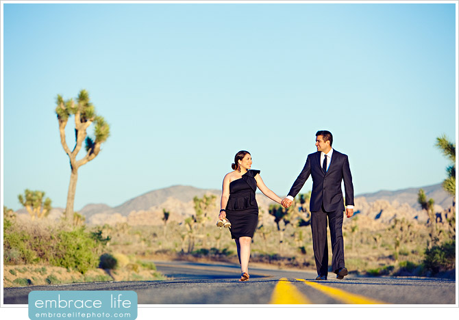 Palm Desert Engagement Photographer - 10