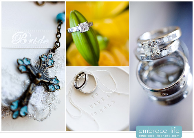 Sacramento Wedding Photographer - 03