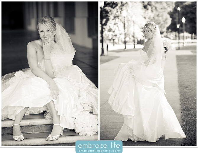 Sacramento Wedding Photographer - 06