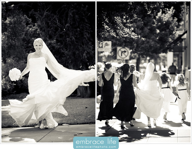 Sacramento Wedding Photographer - 07