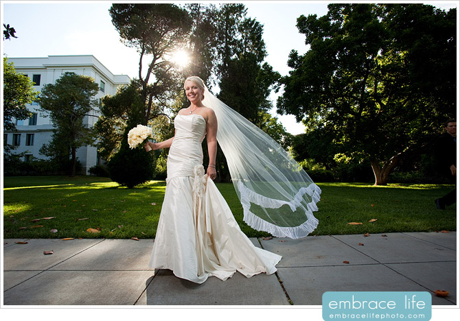 Sacramento Wedding Photographer - 09