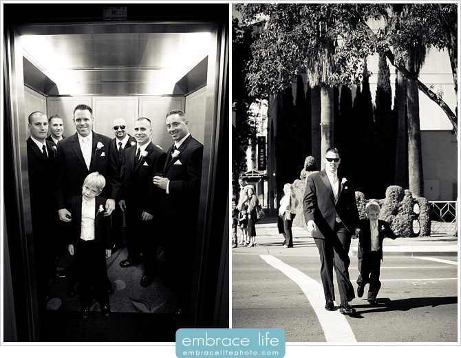 Sacramento Wedding Photographer - 11