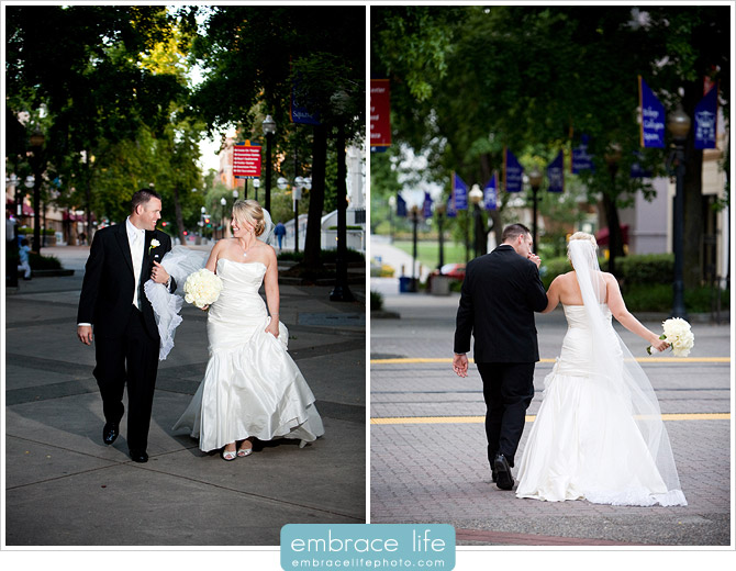 Sacramento Wedding Photographer - 18